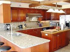decorating ideas for kitchen counters kitchen counter decor ideas to make your cooking space