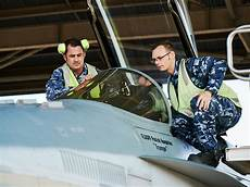 Aircraft Technician Defence Jobs Australia Aircraft Technician