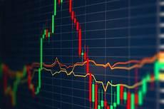 Unicredit Stock Price Chart Btc Stock Price Chart Free Image Download