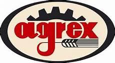 Agrex Tractor Three Point Hitch Spreader Model Xl300