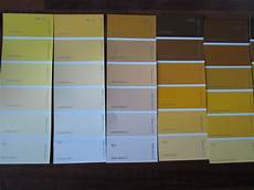 B And Q Paint Colour Chart Drink It How You Like It 2012