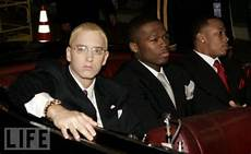Aftermath Records 34 What Is Dr Dre Record Label Labels Database 2020