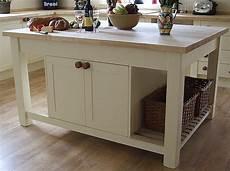mobile kitchen island with seating portable kitchen island design ideas sortrachen