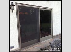 Sliding Patio Doors With Tinted Glass   Shapeyourminds.com