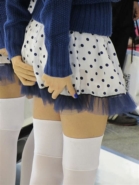 Minifaldas Xxx