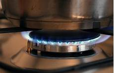 Lighting A Gas Stove Free Images Light Wheel Pot Kitchen Italy Blue