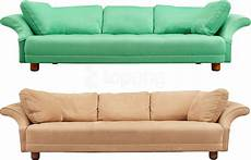 Sofa Slipcover Png Image by Slipcover Png Images Free Png Library