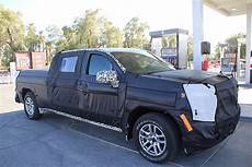 2019 dodge 3 4 ton diesel glimpse of the 2019 chevy silverado 1500 diesel