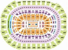 Washington Capitals Seating Chart With Rows Capital One Arena Seating Chart Amp Maps Washington Dc