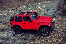 2020 Jeep Jl Rumors by 2020 Jeep Wrangler Hybrid Diesel Rumors 2020 2021 New Suv