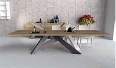 tavolo bonaldo big table prezzo tavolo bonaldo modello big table tavoli a prezzi scontati
