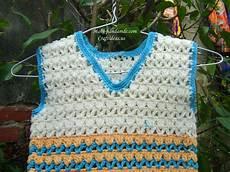 crochet craft ideas crafts for hobbycraft part 5