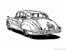Gratis Ausmalbilder Zum Ausdrucken Autos Ausmalbilder Auto Kostenlos Malvorlagen Zum Ausdrucken