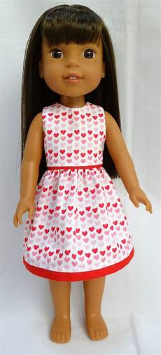 14 doll clothes 14 inch doll clothes patterns how to resize for wellie