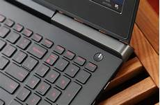 Dell Inspiron Red Light Dell Inspiron 15 7567 Review Laptopmain Com