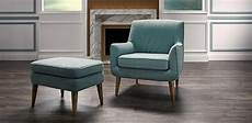 nick scali fabric colour chart nick scali beni armchair and matching ottoman with a