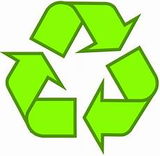 Recycling Symbols Download Recycling Symbol The Original Recycle Logo