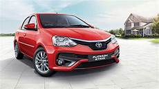 toyota etios liva 2020 toyota etios etios live to be discontinued from april