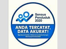 Statistik Kecamatan Kinali   Posts   Facebook