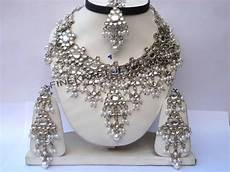 clothes jewelry indian fashion jewellery fashion tv shows