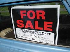 For Sale Sign For Car 1963 Chevy Ii Station Wagon I Ve Seen This Car On The