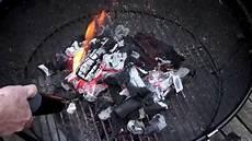 Light Coals Without Lighter Fluid How To Light A Charcoal Grill Without Lighter Fluid Using