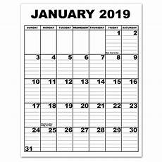Appointment Calendar 2020 Printable Free Printable Calendar For Visually Impaired Ten Free