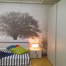 camere da letto in promozione da letto tomasella in promozione camere a prezzi
