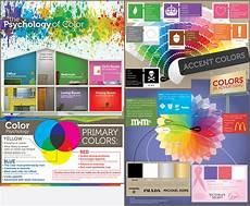 Moods Of Colors Psychology Of The Colours True Painters Inc