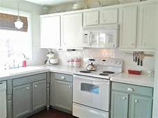 kitchen bathroom ideas kitchen remodels with white cabinets pictures roy home