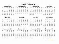 Calendars Printable Printable Calendar Fotolip
