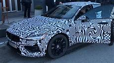 uusi volvo v40 2020 2019 s60 and v40 will be the last new volvos this decade
