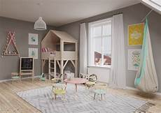 Kid Bedroom Ideas Inspiring Modern Bedrooms For Colorful And