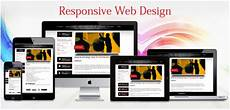 Alternatives To Responsive Web Design What Is The Current State Of Responsive Web Design