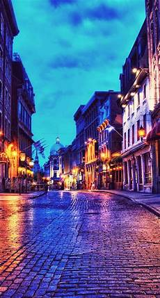 background wallpaper hd iphone wallpaper hd beautiful old montreal wallpaper 140
