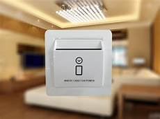Control Your Room Lights With Your Mobile Hotel Room Control System Amp Automation Solution