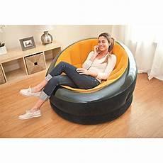 chair beanless bean bag chair sofa cover
