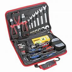 Wisent Werkzeugkoffer Setgriff by Wisent Werkzeugkoffer Professional 160 Tlg 1 2 Quot 1 4
