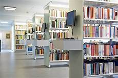 Library Management System Rovan Software Solutions Education Erp Software