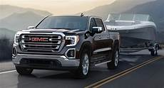 2019 Gmc 3 0 Diesel by 2019 Chevy Silverado S And Gmc S Six