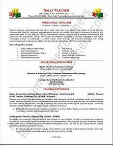 Teacher Style Profile Builder Image Result For Teacher Aide Resume With No Experience