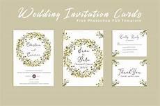wedding invitation card template free wedding invitation card template creativetacos