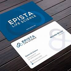 Interesting Business Card Create Simple And Interesting Business Cards For Epista