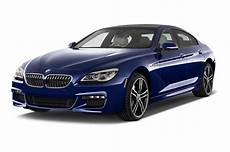 2019 bmw 6 series 2019 bmw 6 series gran coupe overview msn autos