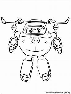 Malvorlagen Xl Wings Ausmalbilder Flugzeuge Malvorlagen Kinder Zeichnen Und