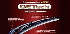 Wiper Size Chart Amazon Com Wiperwise Best Windshield Wiper Blades Size