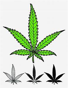 Download Weed Pictures Leaves On Weeds Transprent Png Free Download Weed Leaf