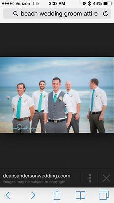 teal beach wedding attire for men great allows for casual teal beach wedding attire for men great allows for casual