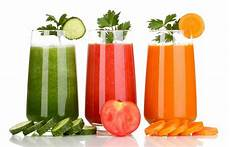 liquid diet liquid diet foods clear liquid diet plan