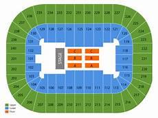 Greensboro Coliseum Seating Chart For Wwe Greensboro Coliseum Seating Chart Cheap Tickets Asap